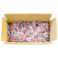 vidaXL Tablety do myčky 12-v-1 1000 ks 18 kg