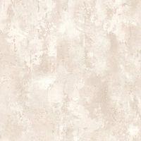 DUTCH WALLCOVERINGS Tapeta betonově béžová TP1011