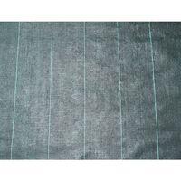 Nature Textilie proti plevelu 5,2 x 5 m černá