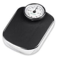 Medisana Koupelnová váha PS 412 160 kg retro černá 40426