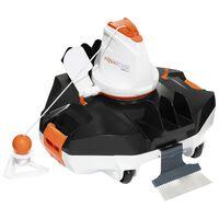 Bestway Flowclear AquaRover Pool Cleaning Robot
