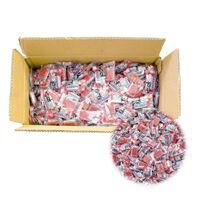 vidaXL Tablety do myčky 12-v-1 500 ks 9 kg