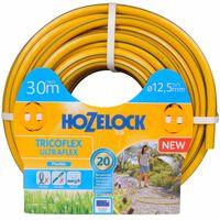 Hozelock Zavlažovací hadice Tricoflex Ultraflex 30 m