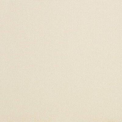 Vrchní část markýzy4 x 3 m, krémová barva