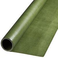Nature Protikořenová bariéra fólie 0,75 x 2,5 m HDPE zelená