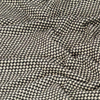 vidaXL Přehoz bavlna 125 x 150 cm antracitový