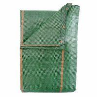 Nature Textilie proti plevelu 3,3 x 5 m zelená