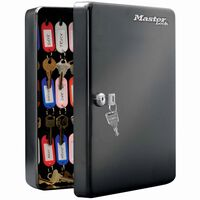 Master Lock KB-50ML Schránka na 50 klíčů