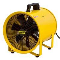 Master Průmyslový ventilátor BLM 6800 350 W