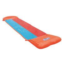 Bestway H2OGO Vodní skluzavka Double Slide 52255