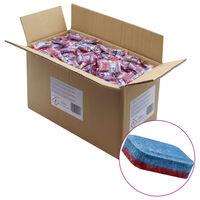 vidaXL Tablety do myčky 12-v-1 250 ks 4,5 kg