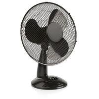 Tristar Stolní ventilátor VE-5979 50 W 40 cm černý