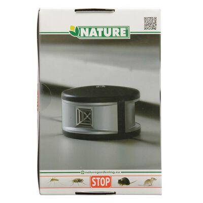 Nature Elektrický ultrazvukový odpuzovač hmyzu/myší Nature 370 m2