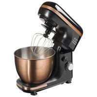 Bestron Profi kuchyňský robot Copper Collection AKM900CO 1 000 W 2,5 l