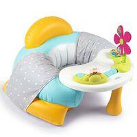 Smoby Sedátko pro děti Cotoons