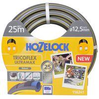 Hozelock Zavlažovací hadice Tricoflex Ultraflex 25 m