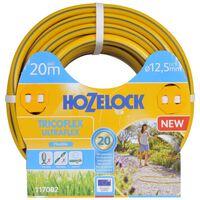 Hozelock Zavlažovací hadice Tricoflex Ultraflex 20 m