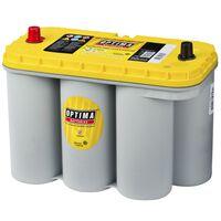 Optima baterie Yellowtop 12 V 75Ah YT S-5,5
