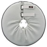 TRIXIE Ochranný límec pro zvířata XS 13 cm
