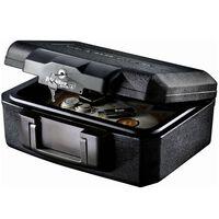 Master Lock L1200 Malá bezpečnostní schránka ohnivzdorná