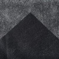 Nature Krycí zahradní fólie 1 x 10 m černá 6030228