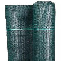 Nature Textilie proti plevelu 2 x 5 m zelená