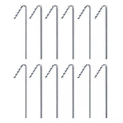 vidaXL Rozkládací stan nůžkový 3 x 6 m krémově bílý