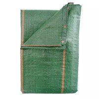 Nature Textilie proti plevelu 5,2 x 5 m zelená